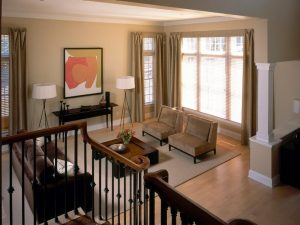 april06decnews_staging_4_h2-jpg-rend-hgtvcom-966-725