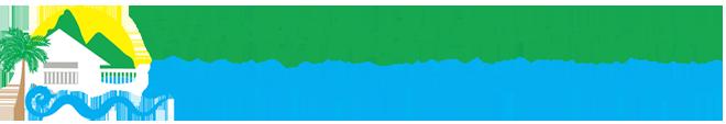 we-buy-flagler-county-florida-houses-logo
